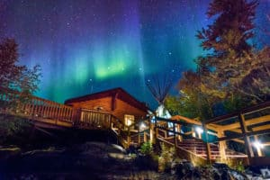 Aurora-Village-Dining-Hall-Credit-YellowknifeEDIT-2