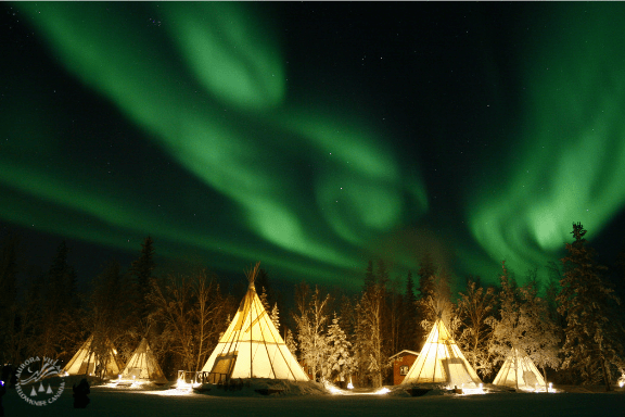 Aurora-Village-Yellowknife-Northwest-Territories-Canada-Aurora-Borealis-Northern-lights-hero-shot