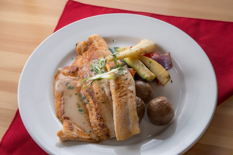 Pan-Fried-Whitefish-Aurora-Village-Dining